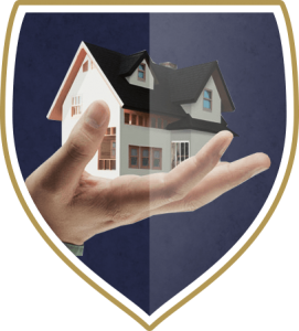 home_security_offer_big1