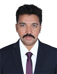 sanjay_shukla